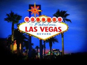 fotos Las Vegas, Nevada. La capital mundial del entretenimiento