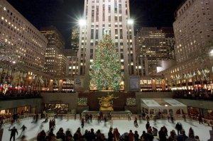 fotos Nueva York como si fueses neoyorquino