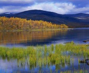 fotos Finlandia. Un país increíble