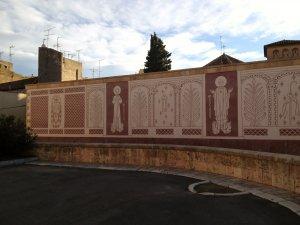 fotos Tarragona, ven a conocerla