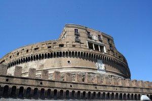 fotos Roma - La Roma Clásica