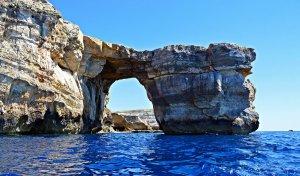 fotos Maravillas de la la Isla de Gozo (Malta)