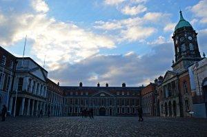 fotos Recorrido por Dublín en 48 horas