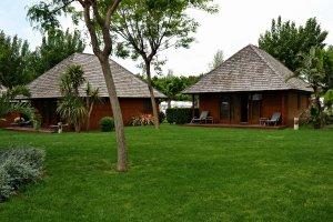 fotos Vacaciones familiares en Playa Montroig Camping Resort