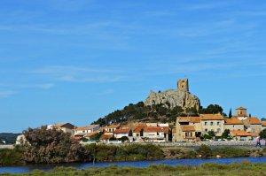 fotos Vino y mimos al Sur de Francia
