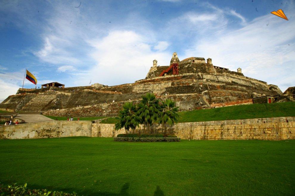 Cartagena de Indias Colombia Hoteles Cartagena de Indias Colombia