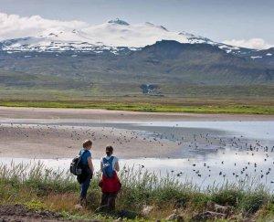 fotos Islandia, toda inspiración