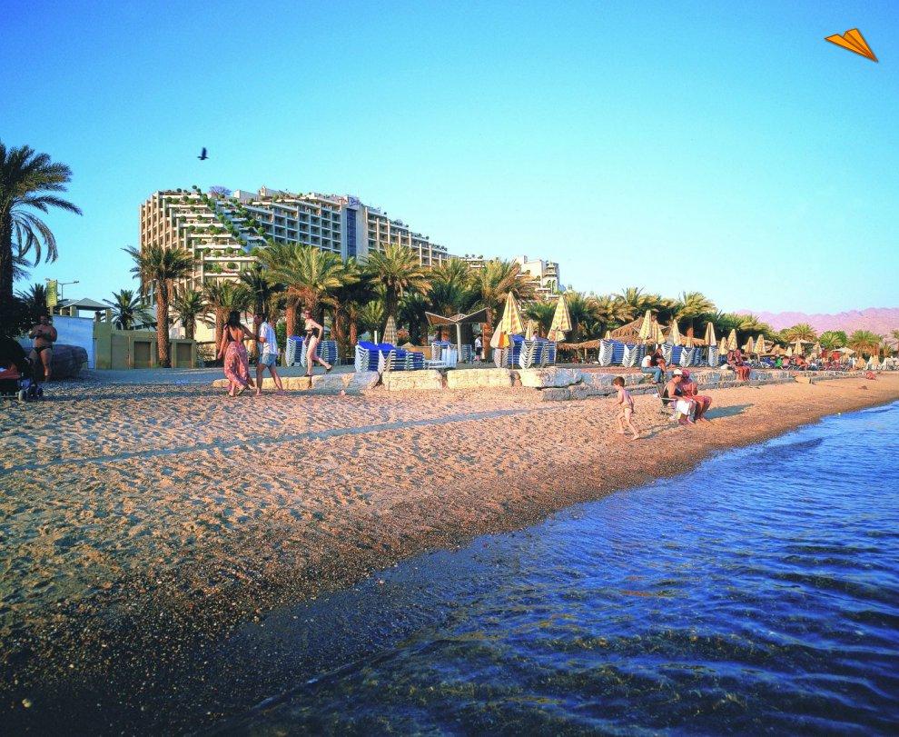 Playa norte y hoteles lujosos eilat fotos de viajes for Hoteles mas lujosos del mundo bajo el mar