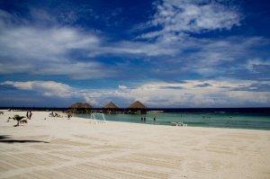 fotos Juan Dolio, República Dominicana. Perfecto lugar de escape para parejas y familias