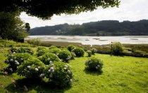 fotos A Coruña, Galicia. Espacios naturales