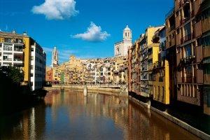 fotos Girona, Costa Brava. Montaña de sensaciones y mediterránea en estado puro