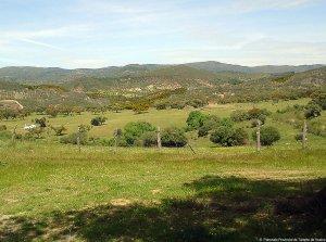 fotos Huelva. Sierra de Aracena y Picos de Aroche