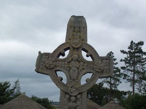 fotos Irlanda. Dublín y paisajes de Irlanda