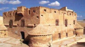 fotos Cuevas del Almanzora, Almería. Ruta de los Monumentos