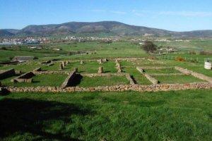 fotos Campoo - Los Valles, Cantabria. El románico montañés