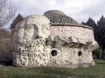 fotos Sasamón, Burgos. Villa milenaria de origen romano