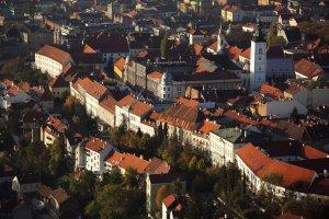 fotos Zagreb, Croacia. La ciudad del millón de corazones