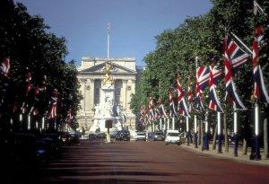 fotos Gran Bretaña. Lugares que ver