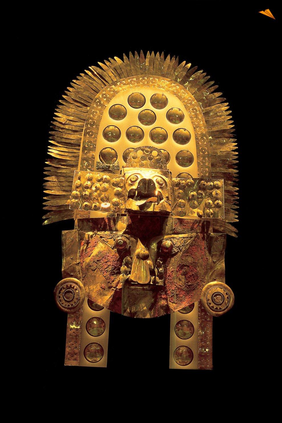 Lambayeque Perú - Turismo en la Región Lambayeque - HD Wallpapers