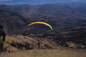 fotos Perú. Un país para aventureros
