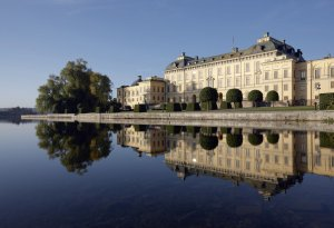 fotos Estocolmo. Monumentos y atracciones turísticas. Suecia