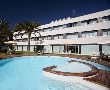 hoteles alicante provincia ofertas