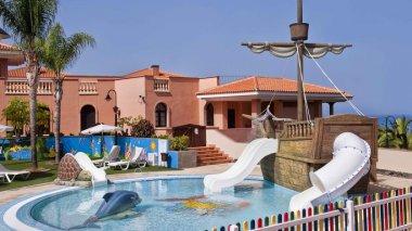 Hotel del rey costa rica latina blonde blowjob 2 - 1 8