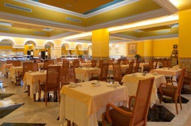 Hotel Senator Marbella Spa Marbella Descuentos