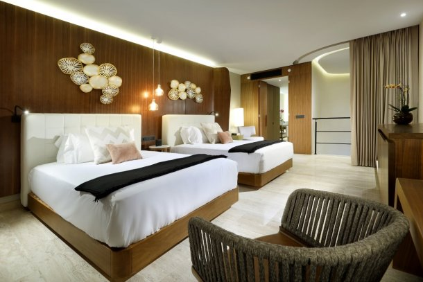 TRS Coral Hotel entra a formar parte de The Leading Hotels of the World