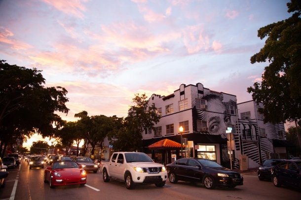 Little Havana, cultura latina en Miami