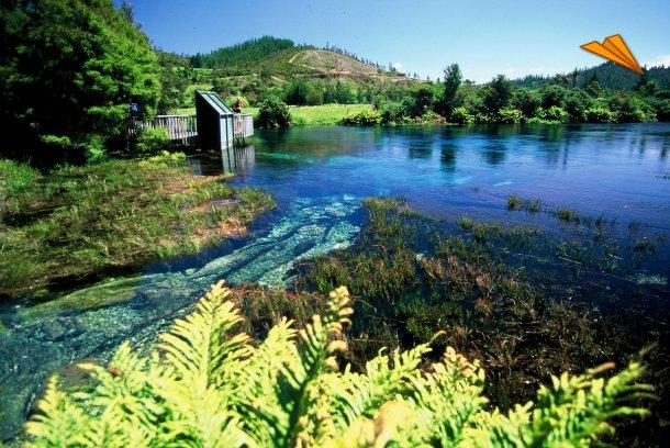 Video Nueva Zelanda News: Fotografías De Nelson-Nueva Zelanda. Fotos De Nelson, Vive