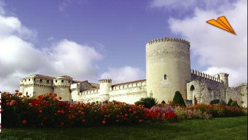 Fotograf as de segovia castilla y le n fotos de for Segovia oficina de turismo