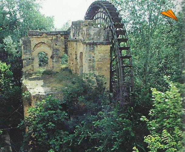 Fotografías de Córdoba - Andalucía. Fotos de Córdoba, turismo ...