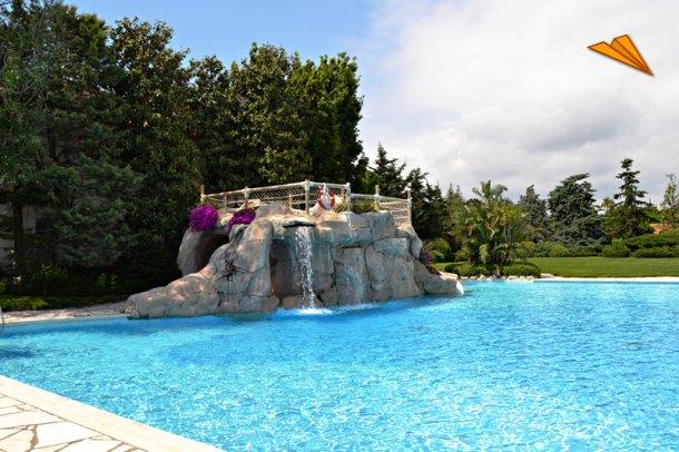 Fotograf as de tarragona catalu a fotos de playa for Hoteles familiares cataluna