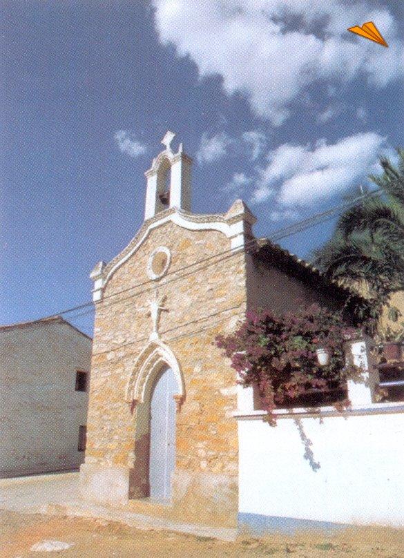 Fotograf as de comuinidad valenciana fotos de castell n for Turismo interior castellon