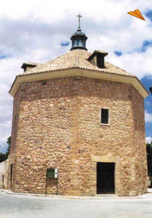 Fotograf 237 As De Castilla La Mancha Fotos De Toledo