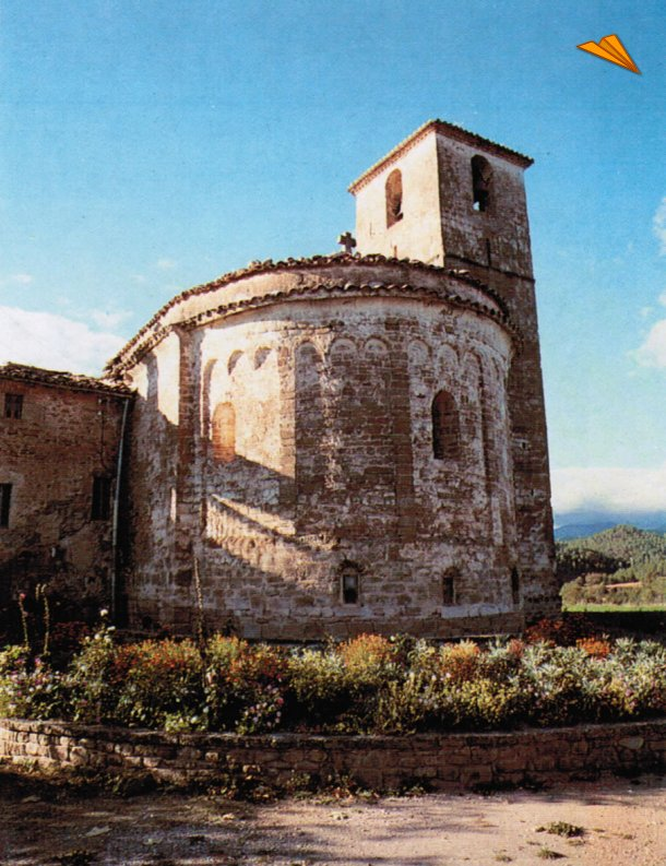 Fotograf as de catalu a fotos de lleida sus comarcas for Hoteles familiares cataluna