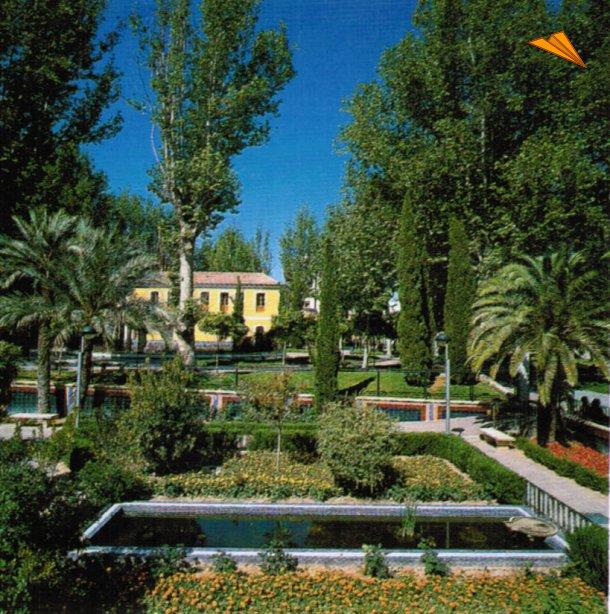 yecla museo taurino yecla: