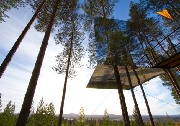 Fotograf as de suecia fotos de suecia las diez - Miroir maison de famille ...