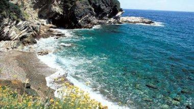 Elba, una isla de enuseño