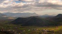 Montalbano, un mundo de sabores antiguos y actuales