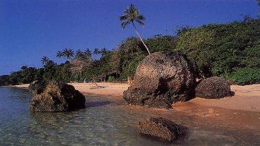 Zanzíbar, conoce las mejores playas del mundo