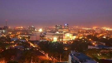 Cebu, conoce los lugares históricos más emblemáticos de Filipinas
