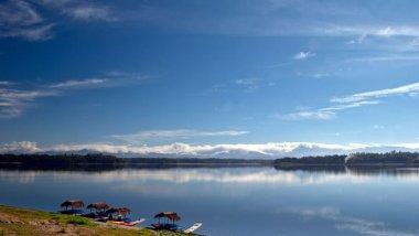 Ilocos Norte, una costa paradisíaca