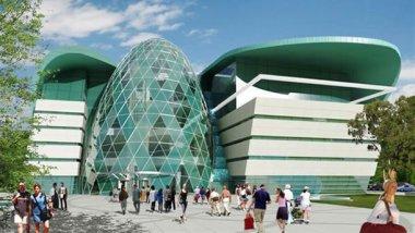 Azerbaiyán, un tesoro turístico