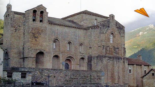 Turismo. Aragón, una tentación para los sentidos