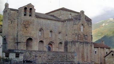 Aragón, una tentación para los sentidos