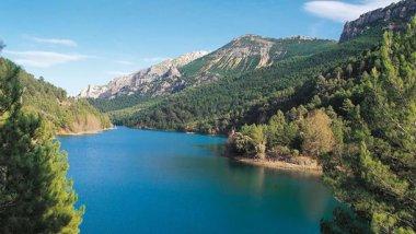 Jaén, paraíso interior de España