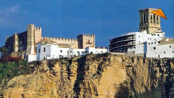 Turismo c diz recorre sus pueblos y costa for Oficina de turismo en cadiz
