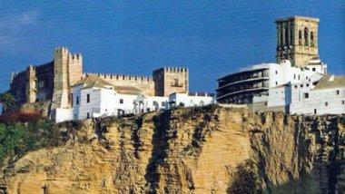 Cádiz, destino turístico de primer orden
